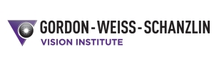 Gordon Weiss Schanzlin Vision Institute