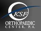 KSF Orthopaedic Center