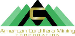 American Cordillera Mining Corporation