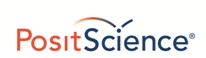 Posit Science Corporation