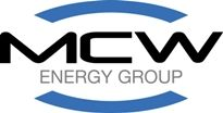MCW Energy Group 