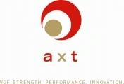 AXT, Inc.