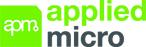 AppliedMicro