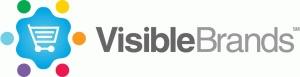 VisibleBrands