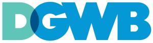 DGWB Advertising & Communications