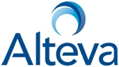 Alteva