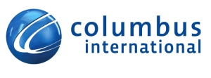 Columbus International 