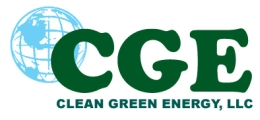 Clean Green Energy, LLC