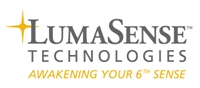 LumaSense