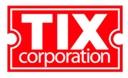 Tix Corporation