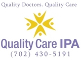 Quality Care IPA