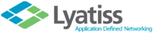 Lyatiss