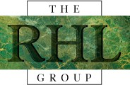 Digney & Company; The RHL Group