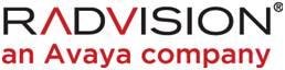 Radvision, an Avaya Company