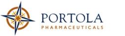 Portola Pharmaceuticals