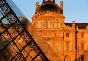 Paris Hotel Packages