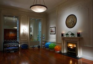 Luxury Hotels in Dublin