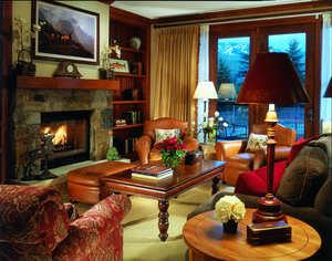 Wyndham Vacation Rentals in Aspen, Colo.
