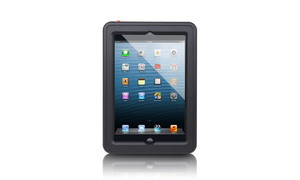 consumer electronics, ipad, ipad mini, iphone 5, protective cases