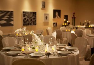 Wedding Venues in Paris