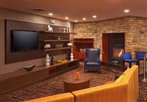 Alexandria VA hotels