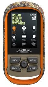 Magellan eXplorist 350H Hunting GPS