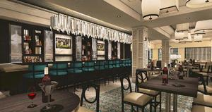 restaurant in Boca Raton, FL