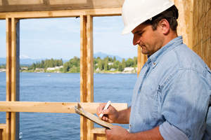 McKissock, home inspectors, land surveyors, engineers, continuing education, classes, certifications