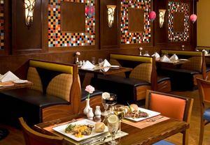 Albany, NY Restaurants
