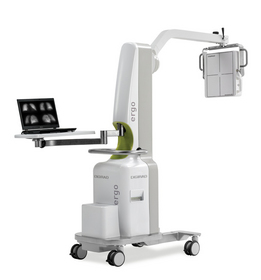 Digirad Corporation Receives U.S. FDA 510(k) Market Clearance for expanded uses of ergo(TM) Imaging System