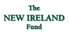 New Ireland Fund