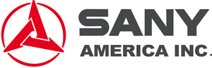 SANY America