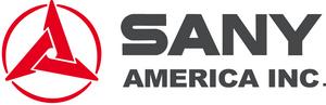 SANY America