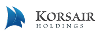 Korsair Holdings AG