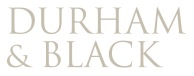 Durham & Black, LLC