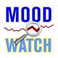 Mood Watch