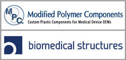 Biomedical Structures (BMS)