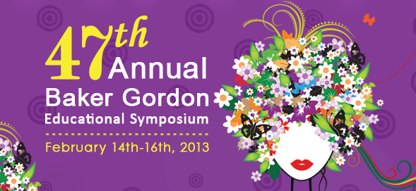 rosemont media,baker gordon symposium,plastic surgery marketing
