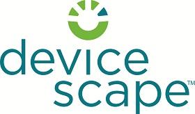 Devicescape