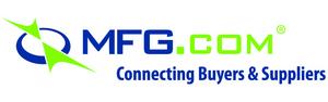 MFG.com