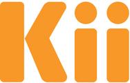 Kii Corp.