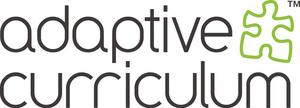 Adaptive Curriculum