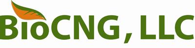 BioCNG, LLC