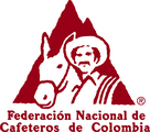 Colombian Coffee Grower Federation