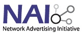 The Network Advertising Initiative