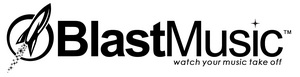 BlastMusic