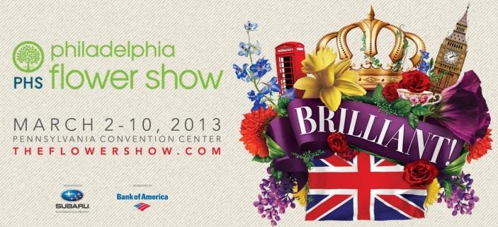 Philadelphia hotels Convention Center