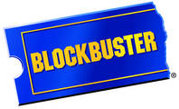 Blockbuster L.L.C.