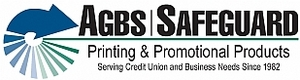 AGBS Safeguard