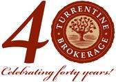 Turrentine Brokerage